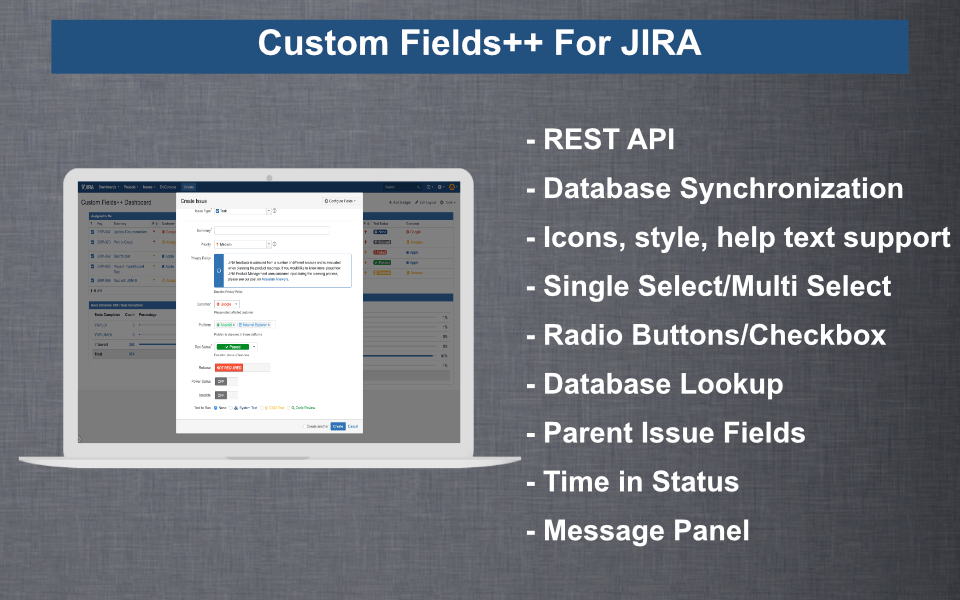 Issue Reminders for JIRA